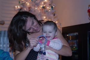 December_2012_-204