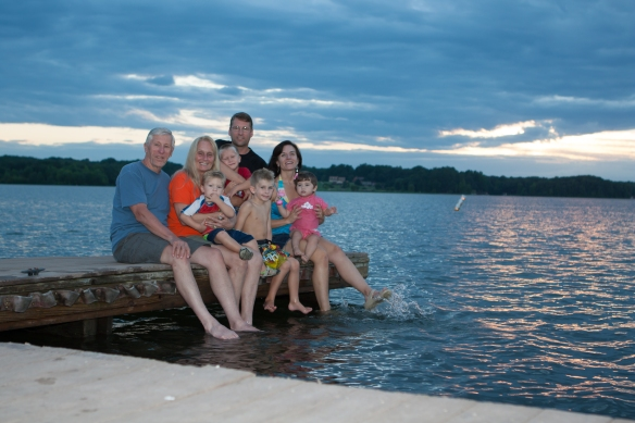 2013 Vacation-6819